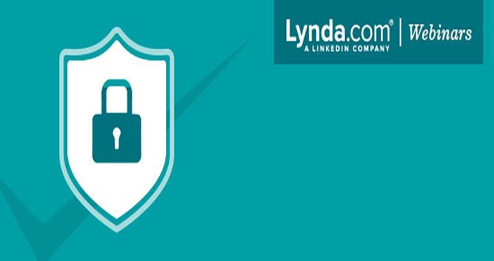 Cybersecurity Health Checks