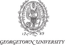 Georgetown University Case Study