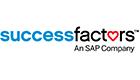 SuccessFactors logo