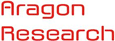 Aragon Research logo
