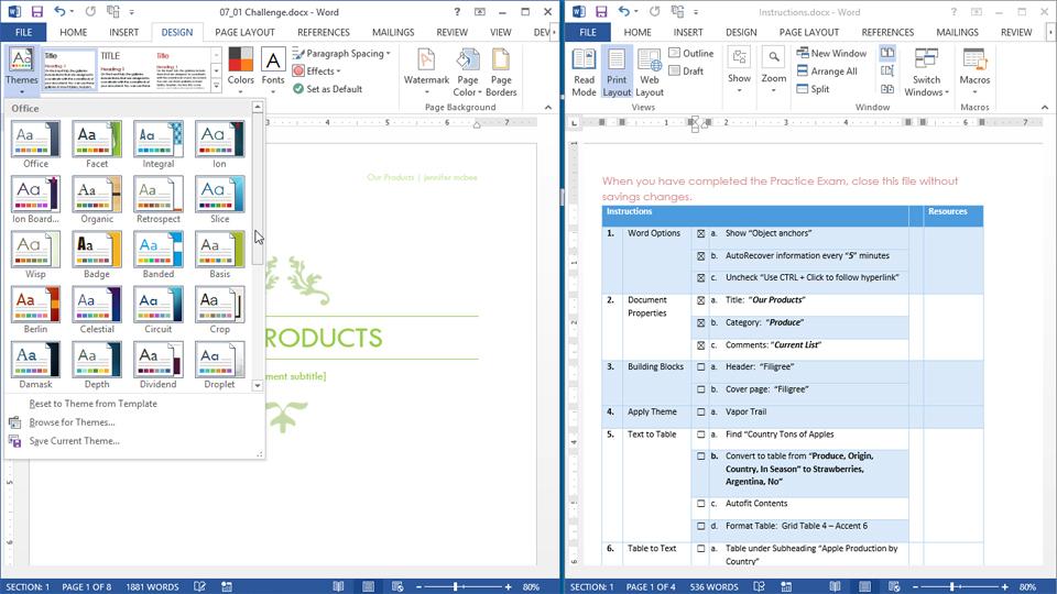 Preparing For Microsoft Certification Exam 70778 2089140 Techpneufo