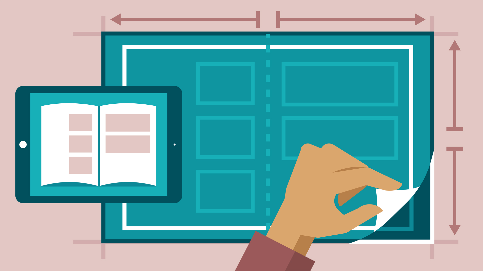 Adobe  Training and Certification  Illustrator training