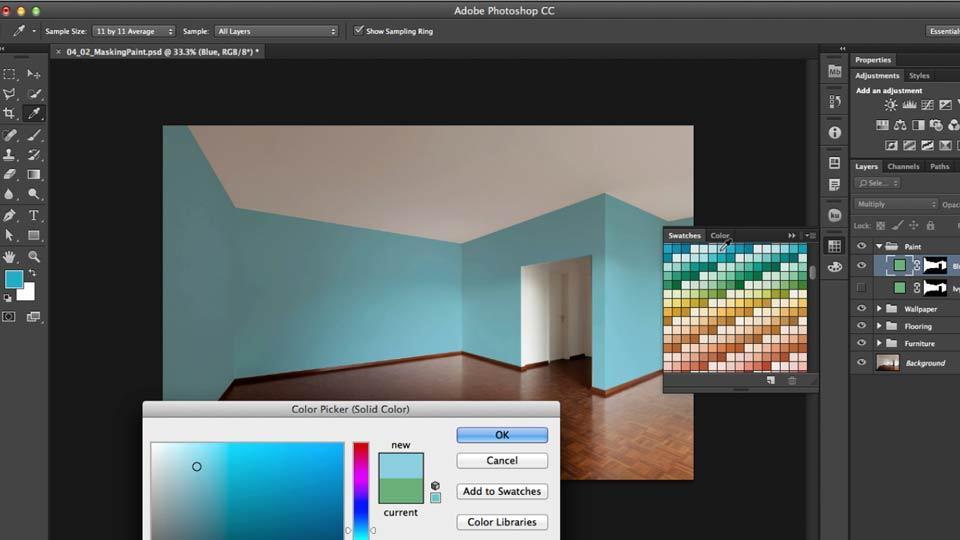 Interior design online courses classes training for Unity 3d room design