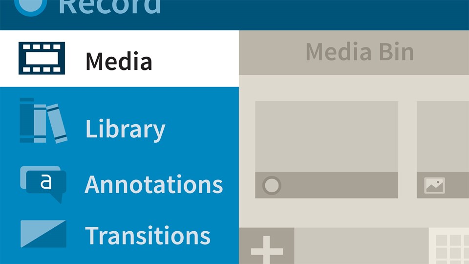 Video Editing - Online Courses, Classes, Training, Tutorials on Lynda