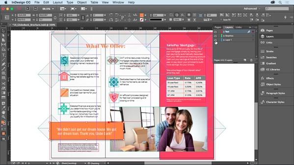 Adobe Dreamweaver Cc Уроки