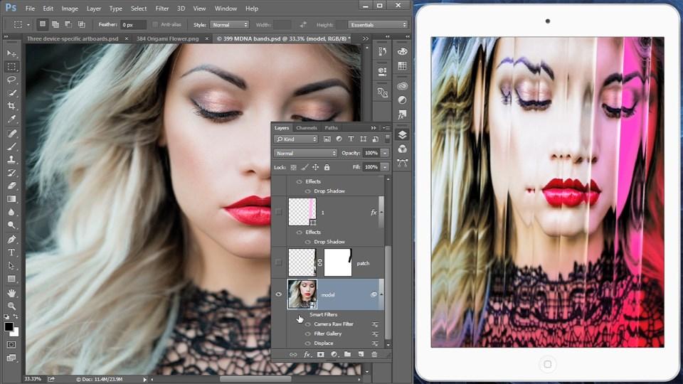 Adobe Tutorials | Lynda