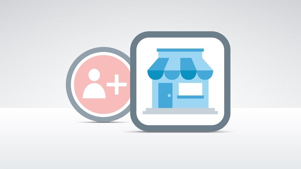 Online Marketing - Online Courses, Classes, Training, Tutorials on Lynda