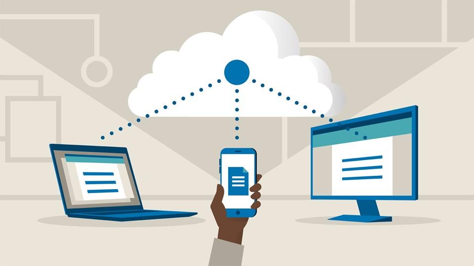 onedrive online courses classes training tutorials on