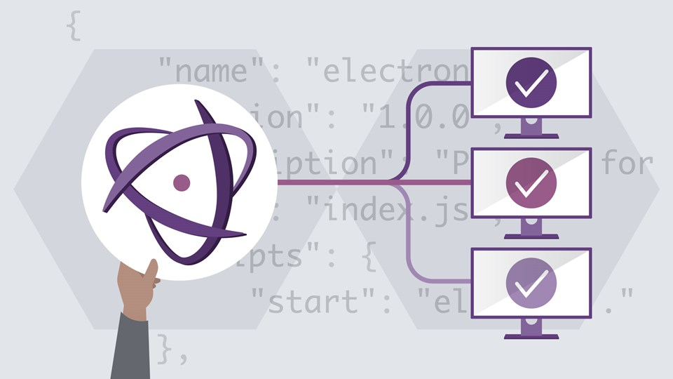 Pro jQuery 2.0 (Experts Voice in Web Development)