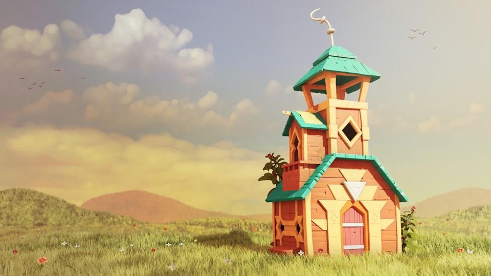 3d animation online courses classes training