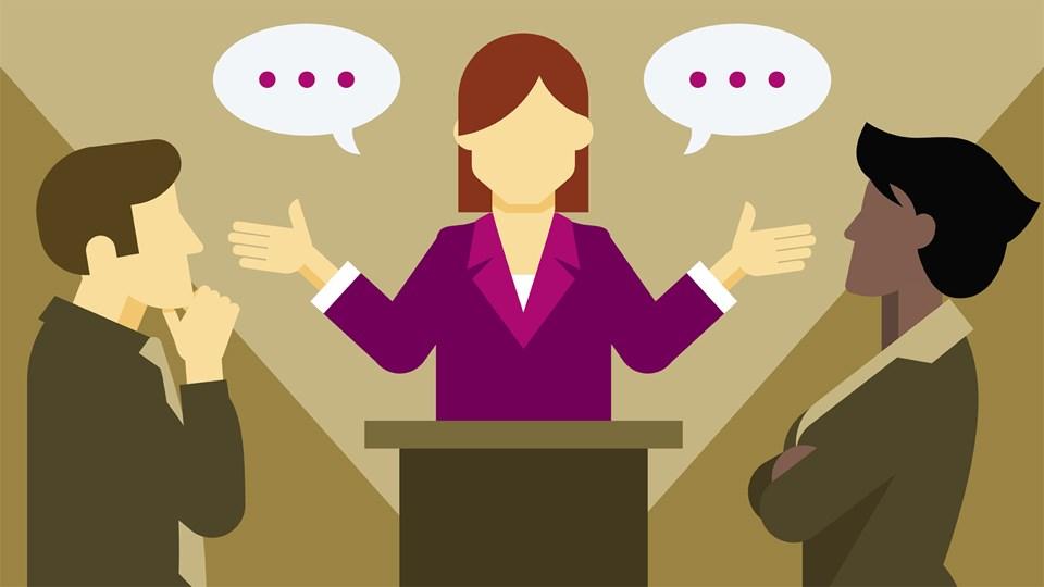 Business - Online Courses, Classes, Training, Tutorials on ... Asertividad Definicion