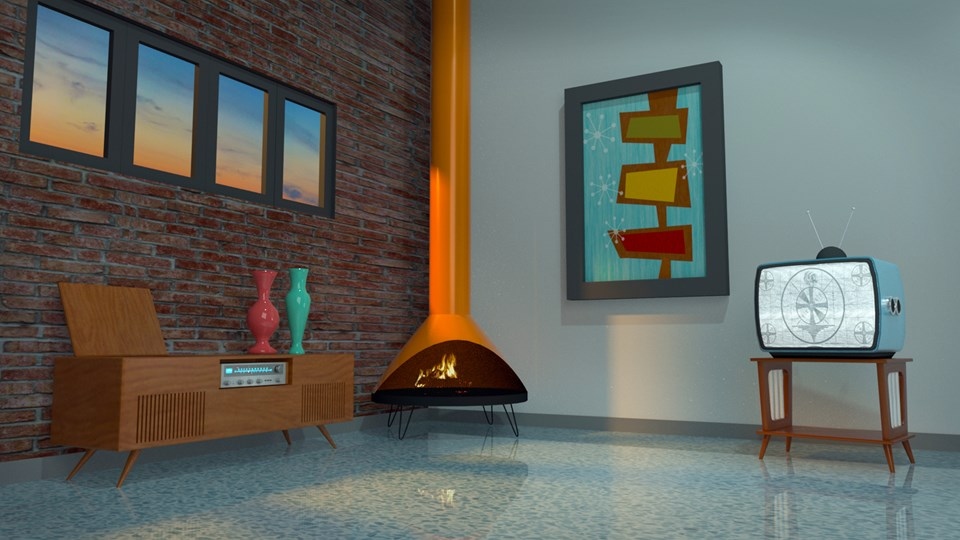 3d animation online courses classes training Online interior design degree florida