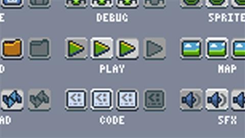 ux design tools - Lynda