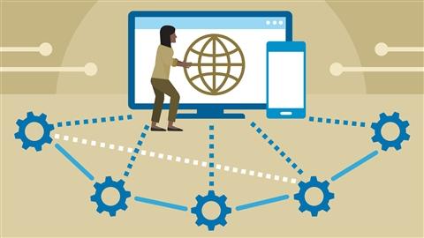 foundations of programming?utm_medium=blog - Lynda