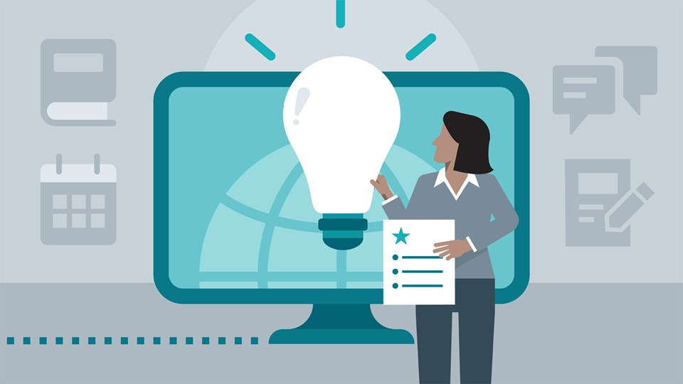 elearning online courses classes training tutorials