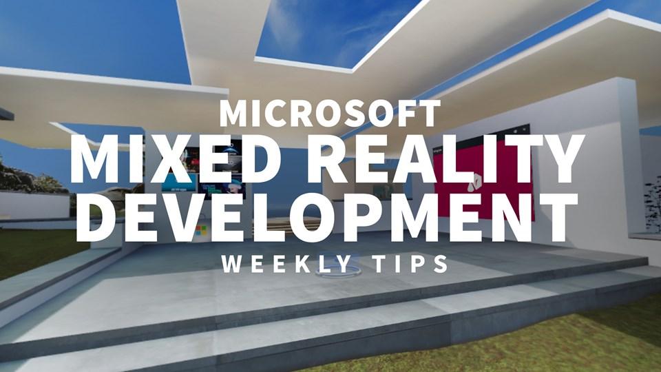 Microsoft Training And Tutorials Lynda Com