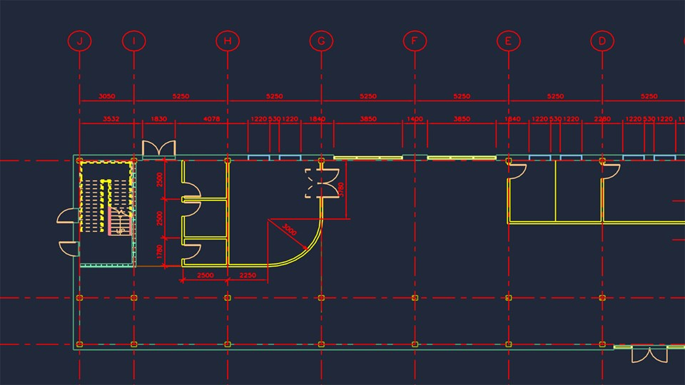 autocad electrical free trial download