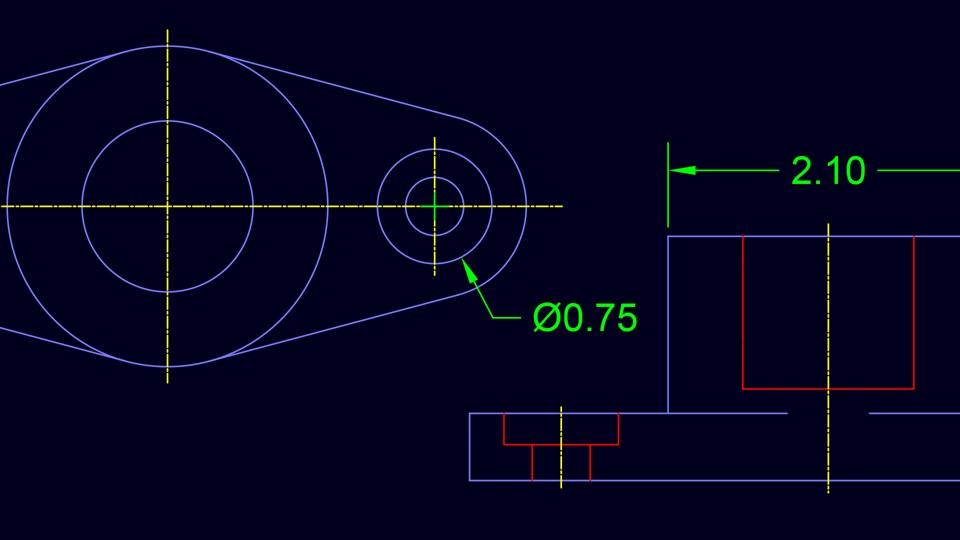 download pdf architect 2 activation key