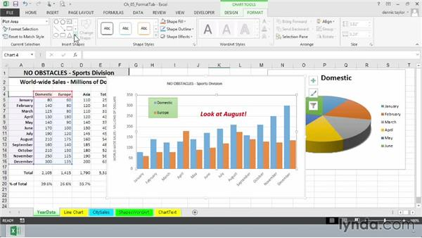 Resource Allocation Tutorialpdf  Microsoft Excel  Sales