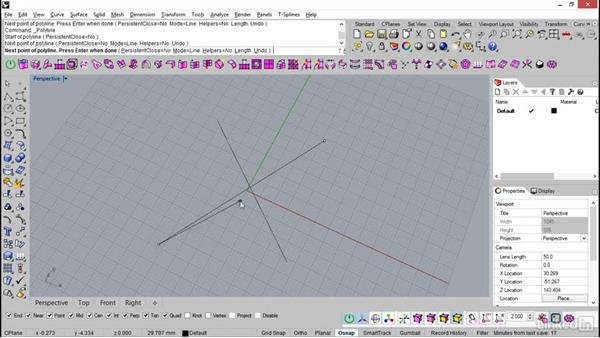 T splines for rhino 5 patch Free Download for Windows