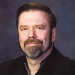 image of author Pete Kuran