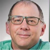 image of author Paul Hacker