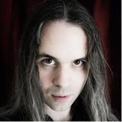 image of author Joseph Labrecque