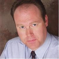 Tim Plumer, Jr.