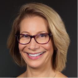 image of author Amy Kates