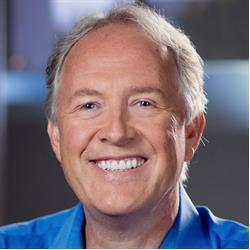 image of author John Care