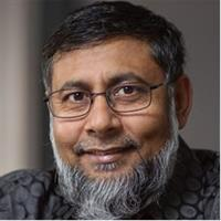 Kazi Nasrat Ali