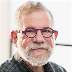 image of author Allen Holub