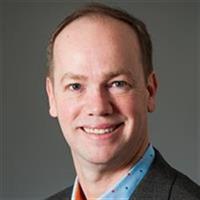 Kevin Skoglund