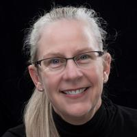 image of author Julieanne Kost