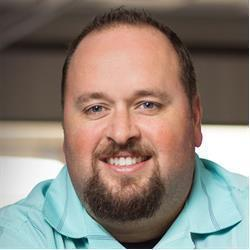 image of author Robby Millsap