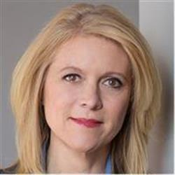 image of author Valerie Sutton