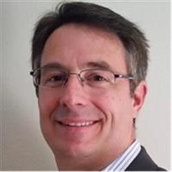 image of author Steve Maciejewski
