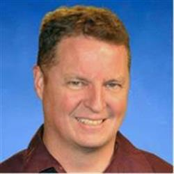 image of author Todd Edmands