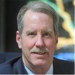 image of author Tom Tobiassen