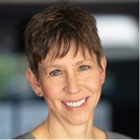 image of author Elisabeth Robson