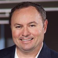 image of author Joseph Holbrook