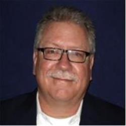image of author Bob Bowles