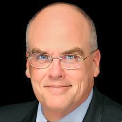 image of author David Kruger