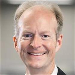 image of author Scott Hogg