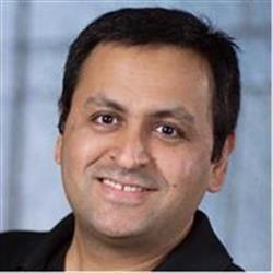 image of author Sahil Malik