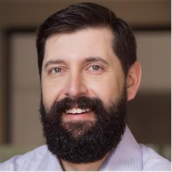 image of author Matt Boyd