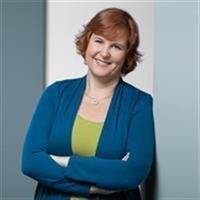 image of author Britt Andreatta