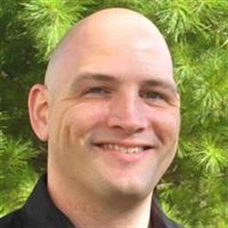 image of author Brian Eiler