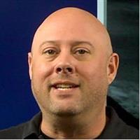 Jason C. Helmick