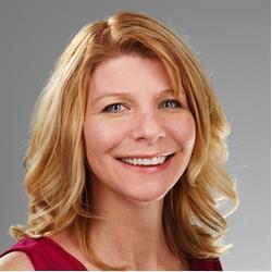image of author Karen Hyder